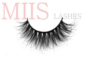real lash extensions