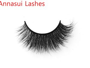 wholesale seberian mink eyelash