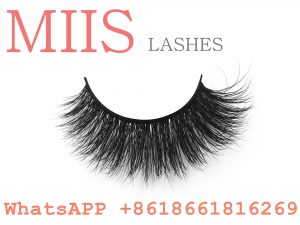 silk 3d lashes wholesale